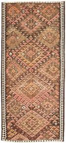 Kilim carpet AXVZZZO969