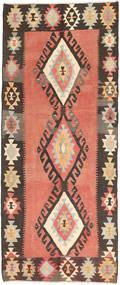 Kelim tapijt AXVZZZO981