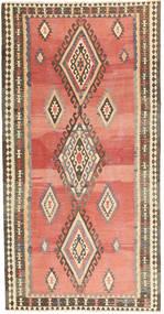 キリム 絨毯 AXVZZZO1296