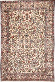 Tabriz Patina carpet AXVZZZO40