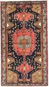 サべー 絨毯 AXVZZZO669