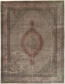 Tabriz 50 Raj tapijt AXVZZZY41