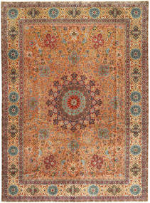 Tabriz 50 Raj tapijt AXVZZZY46