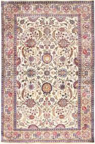 Keshan zijde tapijt AXVZZZY68