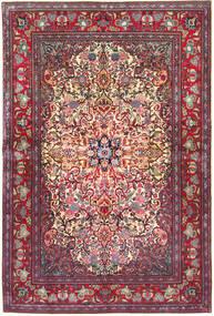 Keshan Antik tapijt AXVZZZY175