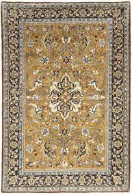 Qum Kork / silk carpet AXVZZZY106