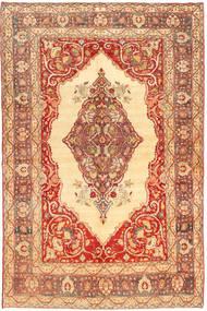 Tabriz Antik teppe AXVZZZY64