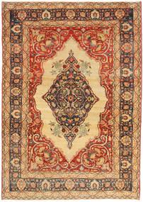 Tabriz Antik teppe AXVZZZY63
