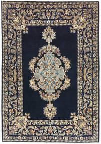 Ghom Kork / zijde tapijt AXVZZZY99