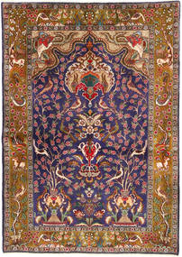 Tabriz tapijt AXVZZZY92