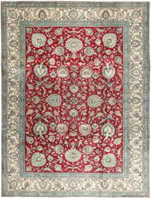 Tabriz 50 Raj carpet AXVZZZY79