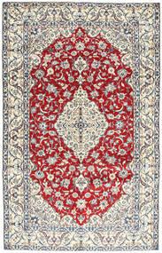 Nain 9La tapijt AXVZZZY80