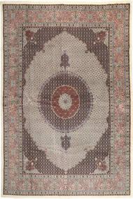Moud tapijt AXVZZZY77