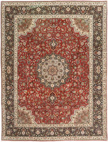 Tabriz tapijt AXVZZZY185