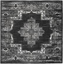 Vintage Vega - Anthracite / Szürke szőnyeg RVD20969