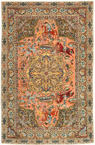 Tabriz rug AXVZZZY179