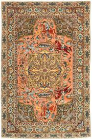 Tabriz carpet AXVZZZY179