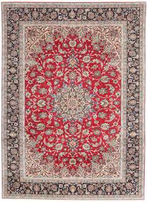 Isfahan silketrend tæppe AXVZZZY209