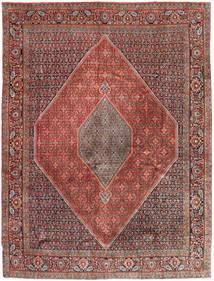 Bidjar Takab / Bukan tapijt AXVZZZY201
