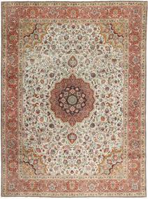 Tabriz 50 Raj matta AXVZZZY217