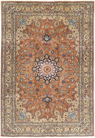Tabriz carpet AXVZZZY214