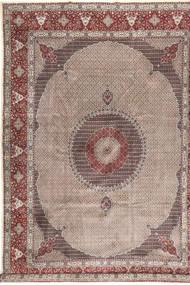 Moud tapijt AXVZZZY76