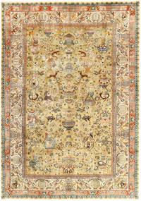 Tabriz Antik teppe AXVZZZY43