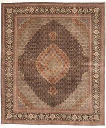 Tabriz 50 Raj szőnyeg AXVZZZY40