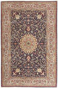 Tabriz 50 Raj teppe AXVZZZY29