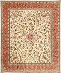 Tabriz tapijt AXVZZZY20
