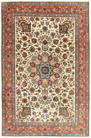 Covor Tabriz 50 Raj AXVZZZY88