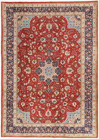 Sarough tapijt AXVZZZY90
