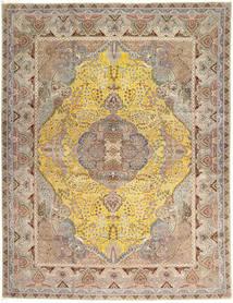 Tabriz 50 Raj teppe AXVZZZY159