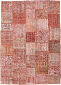 Patchwork carpet XCGZS771