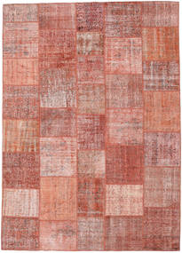 Patchwork carpet XCGZS767