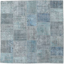 Patchwork tapijt XCGZR603