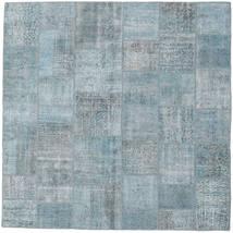 Patchwork tapijt XCGZR599