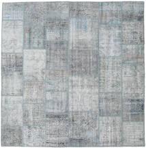 Patchwork carpet XCGZR594