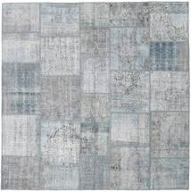 Patchwork tapijt XCGZR593