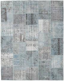 Patchwork carpet XCGZR591