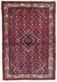 Hamadán szőnyeg TBZZZZZH97