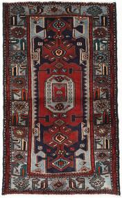 Hamadan carpet TBZZZZZH113