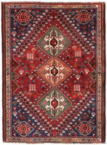 Qashqai carpet TBZZZZZH20