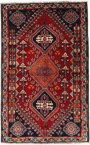 Qashqai carpet TBZZZZZH57