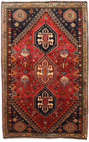 Qashqai carpet TBZZZZZH42