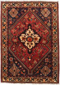 Qashqai carpet TBZZZZZH44