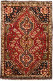Qashqai carpet TBZZZZZH40