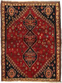 Ghashghai Teppich TBZZZZZH43