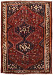 Ghashghai tapijt TBZZZZZH26