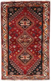 Qashqai szőnyeg TBZZZZZH47